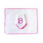 Pique monograma pink fundo branco 1
